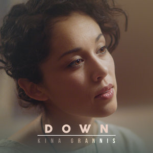 Down(Originally Performed By Marian Hill)