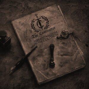 Memorandum Occultus