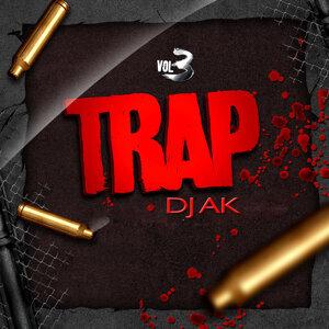 Trap, Vol. 3