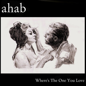 Where's the One You Love - Single