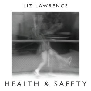 Health & Safety (Radio Edit) - Single