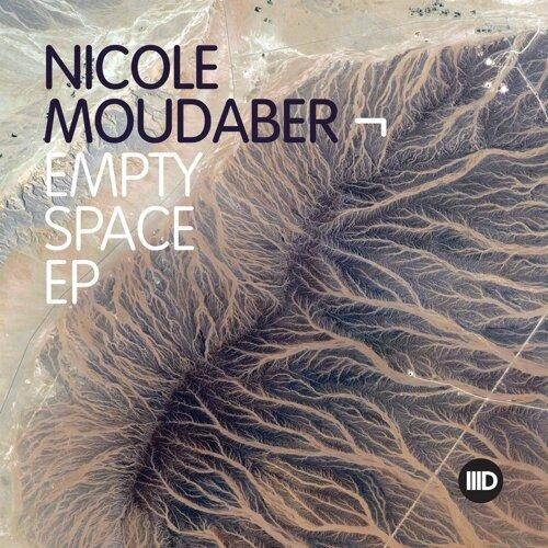 Empty Space EP