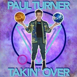 Takin'over