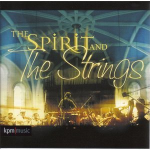 The Spirit and the Strings