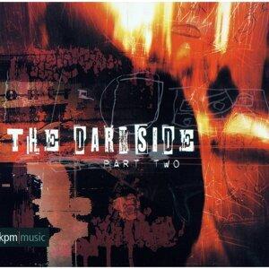 The Dark Side - Part 2