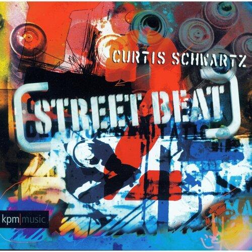 Curtis Schwartz - Drive - KKBOX