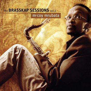 The Brasskap Sessions - Vol. 1
