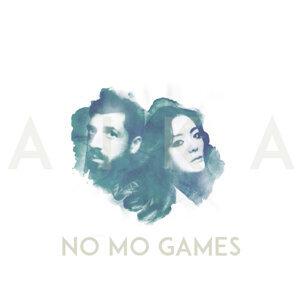No Mo Games