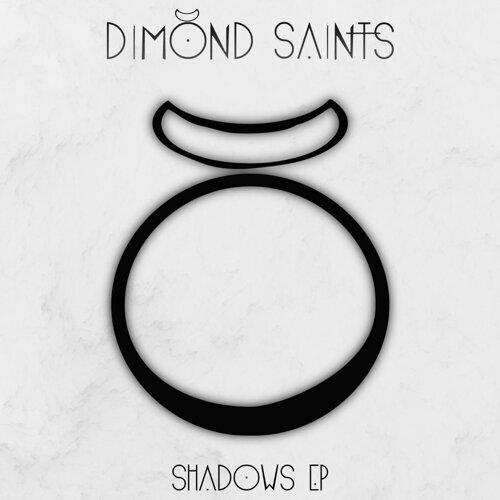 Shadows - EP