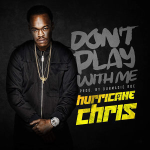 Don't Play with Me - Single