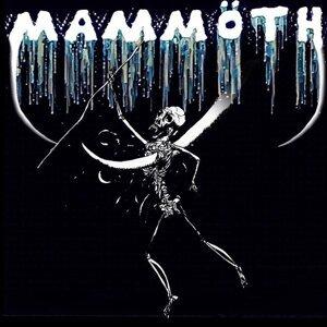 Mammöth - EP