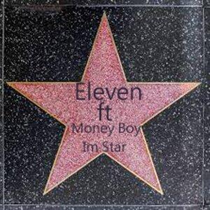 Im Star (feat. Money Boy)