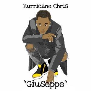 Giuseppe - Single