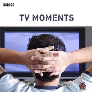 Tv Moments