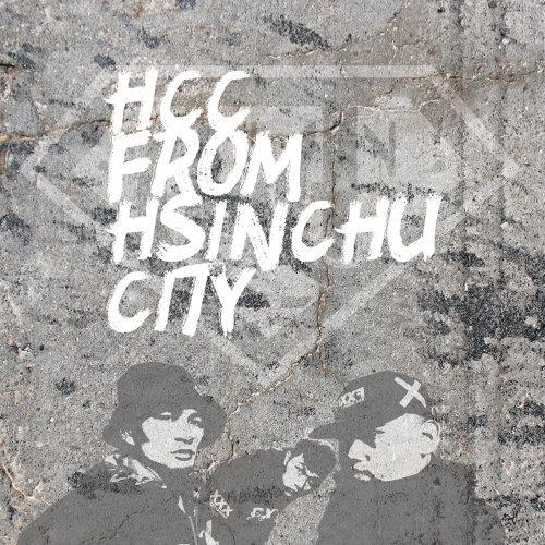 From Hsinchu City