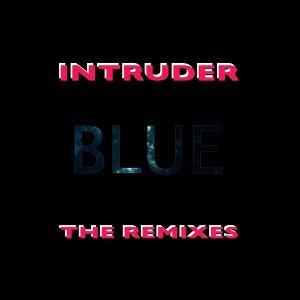 Blue - The Remixes