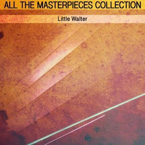 All the Masterpieces Collection