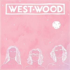 Westwood - EP