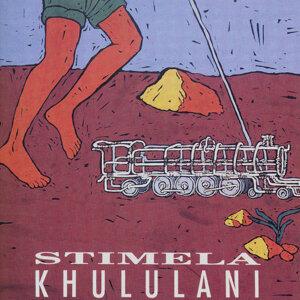 Khululani