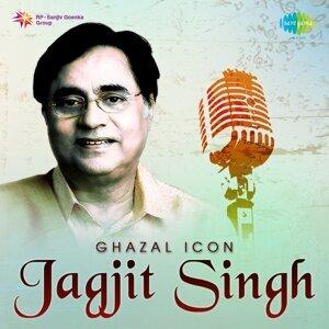 Ghazal Icon - Jagjit Singh