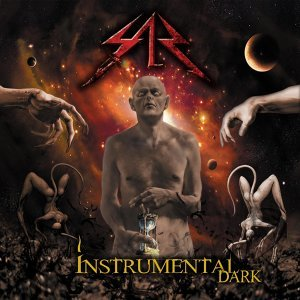 Instrumental Dark