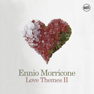 Love Themes, Vol. 2