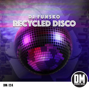 Recycled Disco