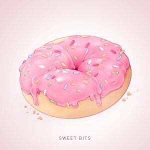 Sweet Bits