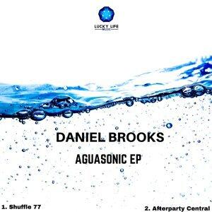 Aguasonic EP