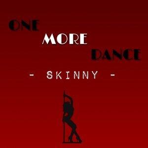1 Mo Dance