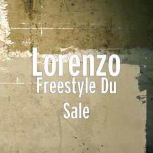 Freestyle Du Sale