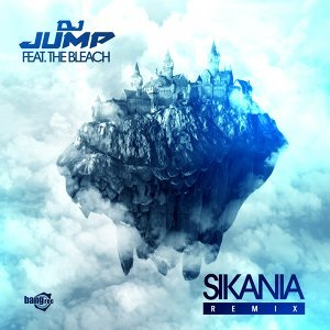 Sikania (Remix)