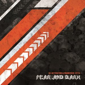 Fear And Dark