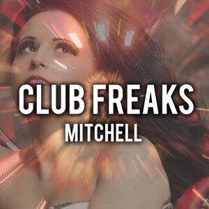 Club Freaks