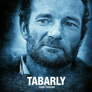 Tabarly - Original Motion Picture Soundtrack