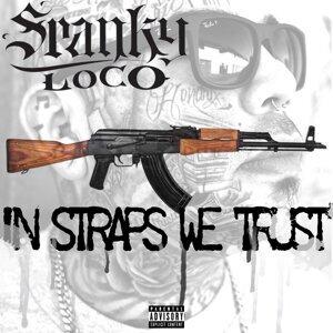 In Straps We Trust