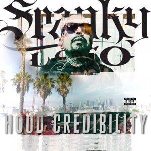 Hoodcredibility