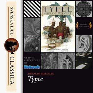 Typee - Unabridged