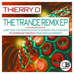 Trance Remix EP