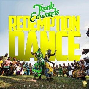 Redemption Dance