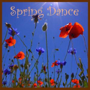 Spring Dance (春天漫舞)