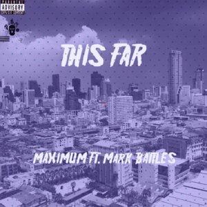 This Far (feat. Mark Battles)