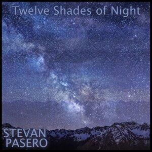 Twelve Shades of Night