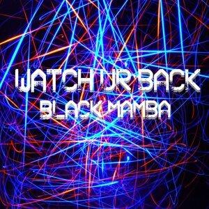 Watch Ur Back