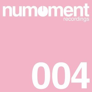 Numoment Recordings 004