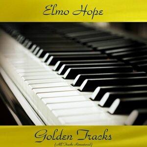 Elmo Hope Golden Tracks - All Tracks Remastered
