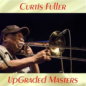 UpGraded Masters - All Tracks Remastered
