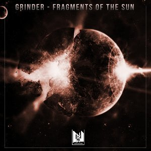 Fragments of the Sun