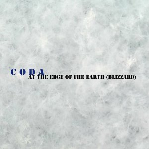 At the Edge of the Earth (Blizzard)