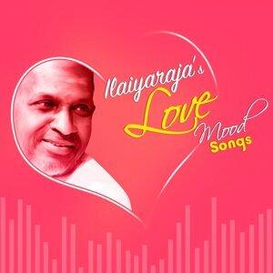 Ilaiyaraja's Love Mood Songs